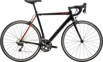 Cannondale Caad Optimo 105 (C14100M10/BPL) 2020
