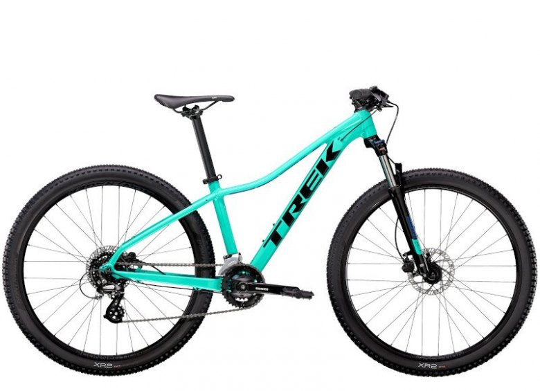 Trek Marlin 6 Women's Miami Green/Royal 2021